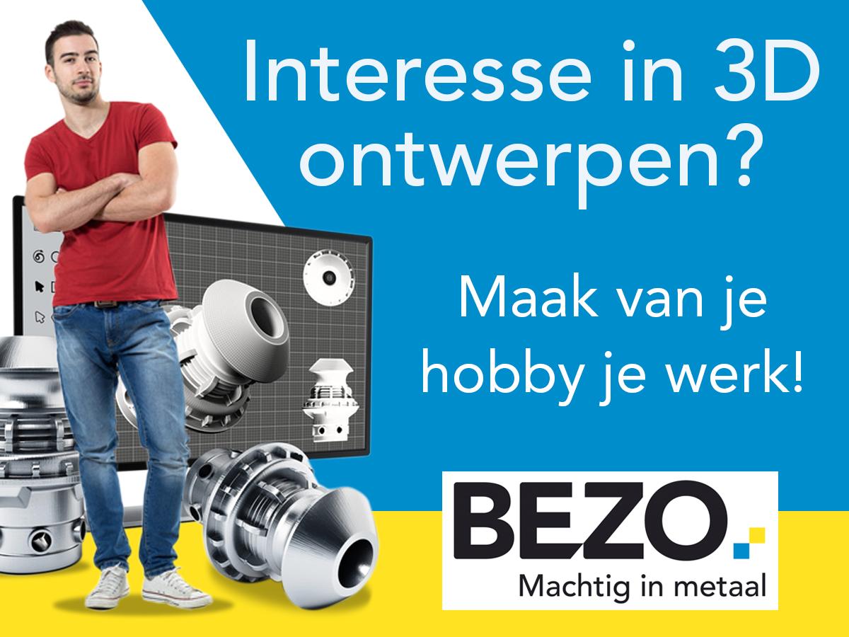 bezo-facebook-banner